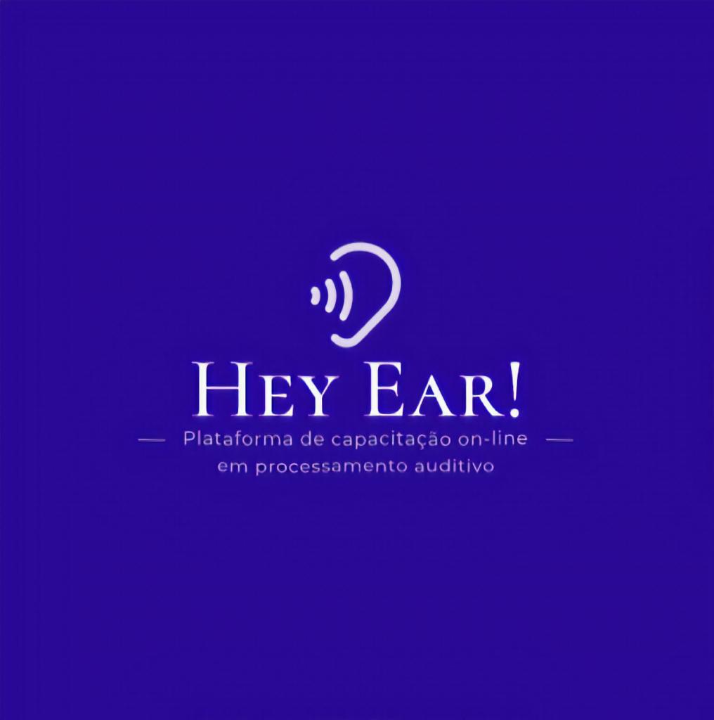 HeyEar_LogoFinal