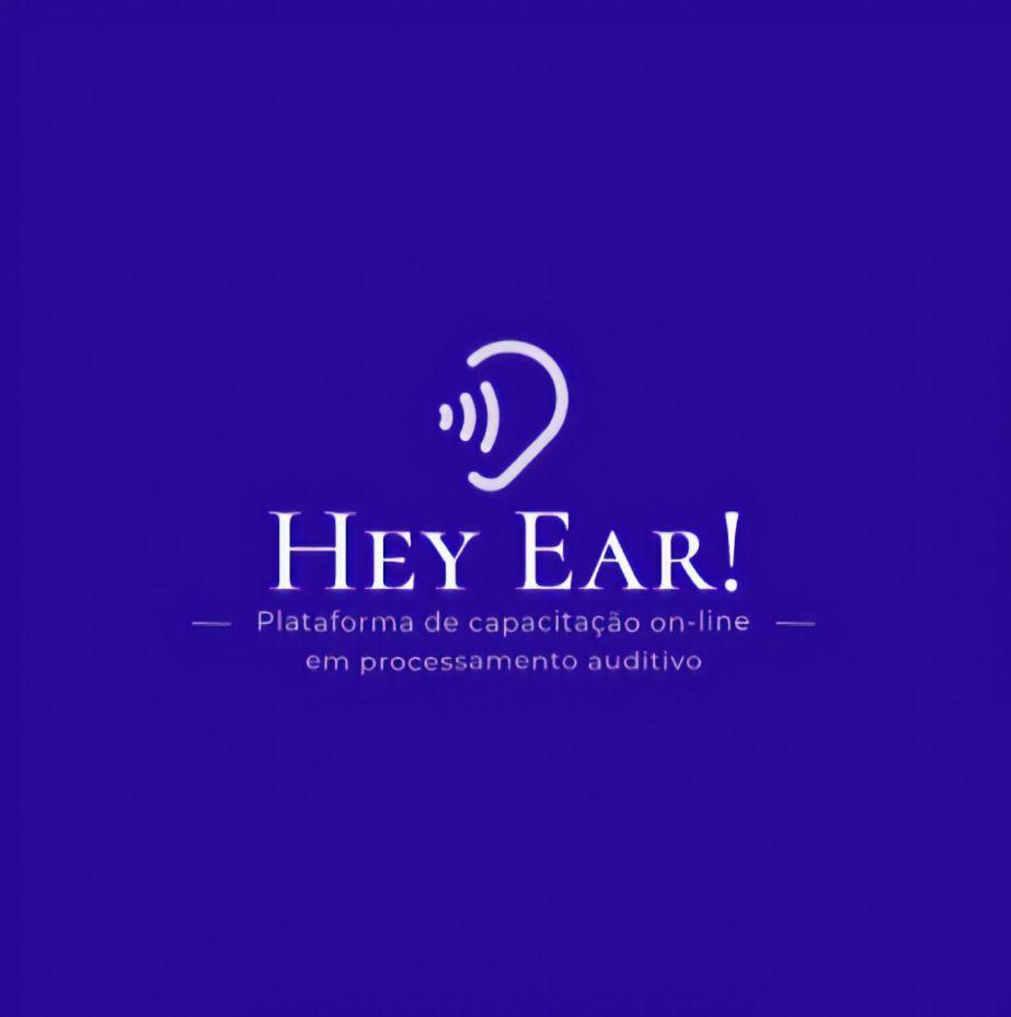 Heyear.com.br